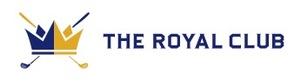 The Royal Club