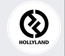 Hollyland Technology