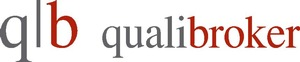Qualibroker AG