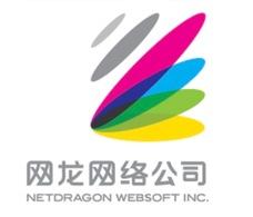 NetDragon