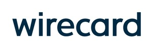 Logo Wirecard AG