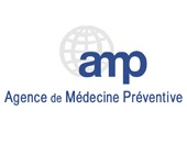 Agence de Medecine Preventive (AMP)