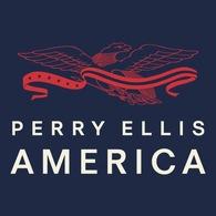 Perry Ellis International, Inc.