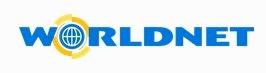 Worldnet International