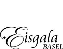 Eisgala Basel
