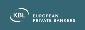 KBL European Private Bankers S.A.
