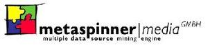 metaspinner media GmbH
