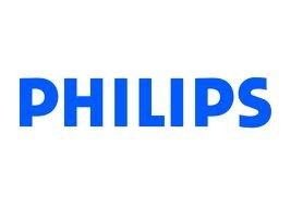 Philips AG Schweiz