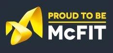 McFit GmbH