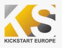 KickStart Europe