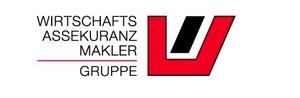 Wirtschafts-Assekuranz-Makler GmbH