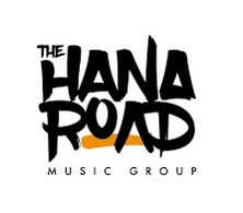 The Hana Road Music Group