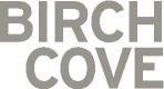 BIRCH COVE Digital GmbH