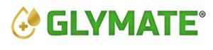 Glymate