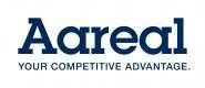 Aareal Bank Gruppe mit erfolgreichem Start ins Geschäftsjahr 2013