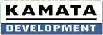 KAMATA REAL AG