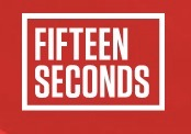 Fifteen Seconds GmbH
