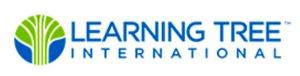 Learning Tree International