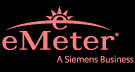 eMeter Corporation