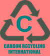 Carbon Recycling International (CRI)
