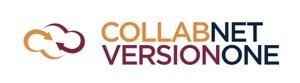 CollabNet VersionOne