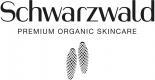Schwarzwald Organic Skincare