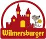 Wilmersburger - Vekontor HGmbH