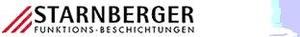 Starnberger Beschichtungen GmbH