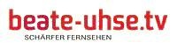 Beate-Uhse.TV