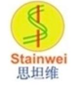 Stainwei