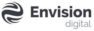 Envision-Digital