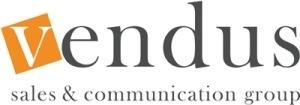 Vendus Sales & Communication Group