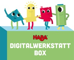 HABA Digital GmbH