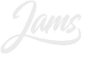 JAMS Hotel