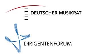 Dirigentenforum