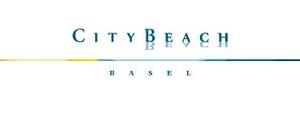 CityBeach AG