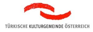 Türkische Kulturgemeinde in Österreich