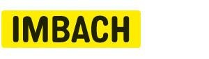 Imbach Reisen AG