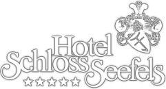 Hotel Schloss Seefels Besitz- und Management GmbH