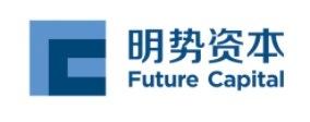 Future Capital Discovery Fund
