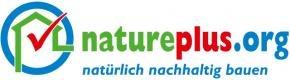 natureplus e.V.