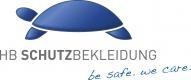 HB Schutzbekleidung GmbH & Co. KG