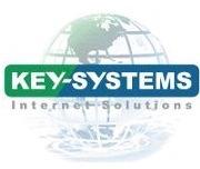 Key-Systems GmbH