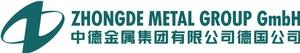 Zhongde Metal Group GmbH