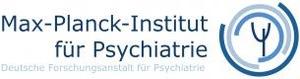 Max-Planck-Institut für Psychiatrie