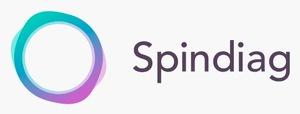 Spindiag GmbH