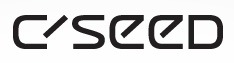 C SEED Entertainment Systems GmbH