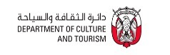 The Department of Culture and Tourism - Abu Dhabi