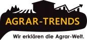 Agrar-Trends.de