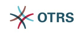 OTRS Group